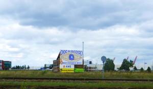 dichterbij Ruigoord