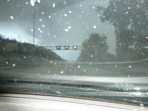 hagelstenen tgv tornado