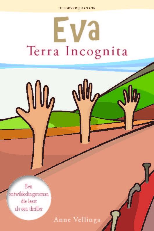 Eva Terra Incognita