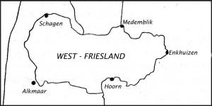 FIG02_West-Friesland