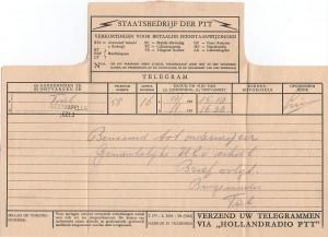 Jan telegram burgemeester Tiel-06