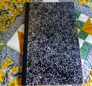 Dagboek van Aaltje Kolman - periode Rietveld Academie