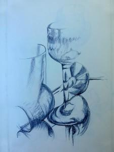 Aaltje Kolman - glas