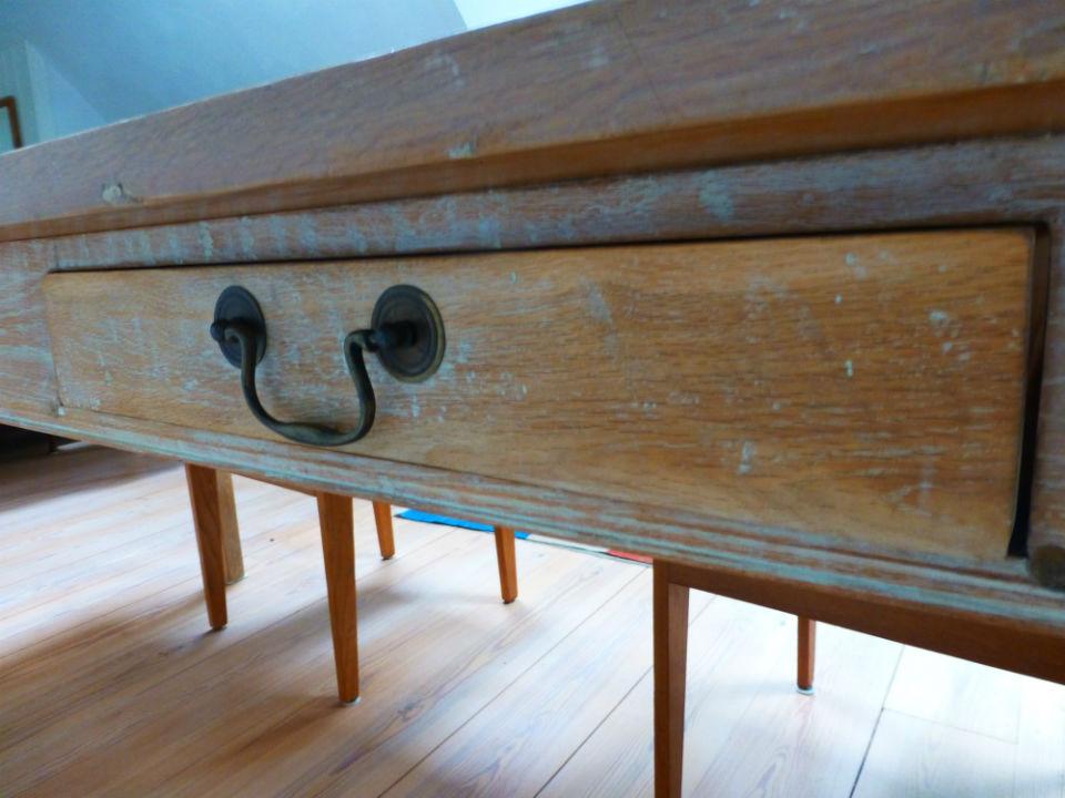 Tafels hout. amazing eiken meubelen eettafel with tafels hout
