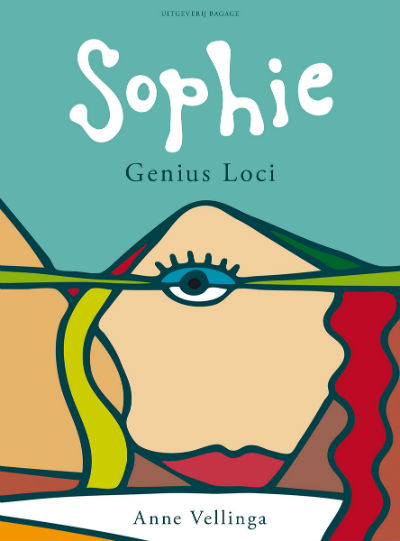 Sophie - Genius Loci
