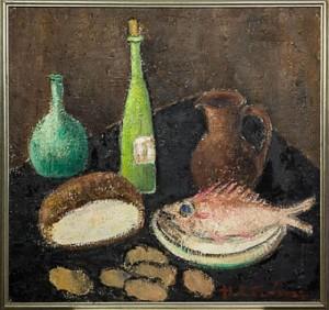 Hubert de Vries