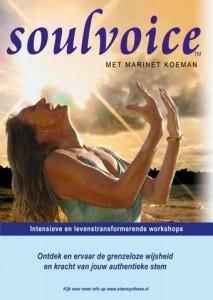 soulvoice2