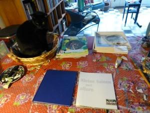ARTboek the making of - 1